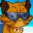 icon Castle Cats 1.5.2