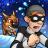 icon Robbery Bob 1.9.1