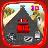 icon Mountain Climb Racing 9.0