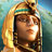 icon DomiNations 3.1.310