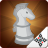 icon Chess 3.4.4
