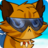 icon Castle Cats 1.5.3