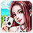 icon Dummy 1.3.5