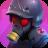 icon Dead Ahead: Zombie Warfare 1.4.8