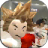 icon MMORPGSchool of Chaos 1.607
