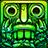 icon Temple Run 2 1.39.1