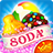 icon Candy Crush Soda 1.95.3