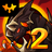 icon DV2 2.5.8
