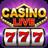 icon Casino Live 19.11