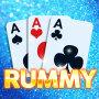 icon Gin Rummy