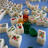 icon Mahjong 8.2.18.18