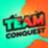 icon Team Conquest 1.2.5