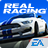 icon Real Racing 3 4.0.5