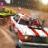 icon Demolition Derby Xtreme Racing 1.0.4