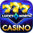 icon Lucky North 1.91