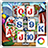 icon Solitaire Story 1.270.0