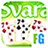 icon Svara 11.0.55