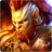 icon Raid 1.7.2
