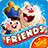 icon Candy Crush Friends 1.21.5