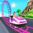 icon Thrill Rush 2.22.1