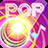 icon TapTap Music 1.2.7