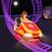 icon Thrill Rush 3.3.20