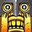 icon Temple Run 2 1.21.1