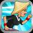 icon Angry Gran Run 1.55