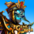 icon Gems of War 3.1.015