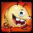 icon Best Fiends 4.8.0