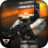 icon Pixel Strike 3D 5.0.6