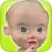 icon My Baby Virtual Kid 2.4.0