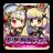 icon jp.cloverlab.yurudora 01.72.01