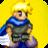 icon Sword of Dragon 1.6.1
