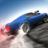 icon Torque Burnout 1.6.3