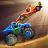 icon Drive Ahead! 1.18.2