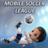 icon MSL 1.0.18