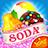 icon Candy Crush Soda 1.95.6