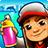 icon Subway Surf 1.75.0