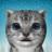 icon Cat Sim 2.1.7
