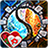 icon Twisted Worlds 2.4.22