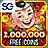 icon 88 Fortunes 2.0.7