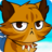 icon Castle Cats 1.5.6