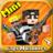 icon CopNRobber 5.3.4