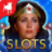 icon Black Diamond Slots 1.3.89
