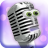 icon Voice effects 5.0