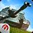 icon World of Tanks 4.1.0.428