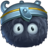 icon Blackies 2.4.4