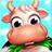 icon FamilyFarm 4.4.000
