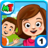 icon My Town : Home 4.6